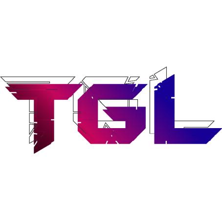 Tech-GamingLounge.de