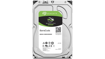Patriot Burst 240GB